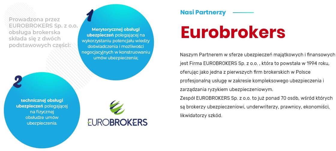 eurov2